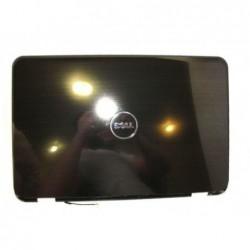 פלסטיק גב מסך למחשב נייד דל Dell Inspiron 15R N5010 M5010 LCD Back Cover 09J2PJ 9J2PJ - 1 -