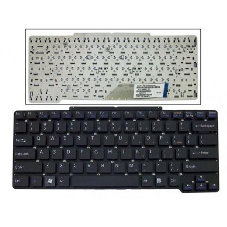 Acer TravelMate 4400 CPU FAN DFB451005M20T מאוורר למחשב נייד