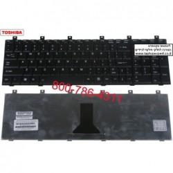 מאוורר למחשב נייד אייסר Acer Aspire 5253 / 5742G - MF60120V1-C040-G99