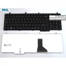 החלפת מקלדת למחשב נייד דל Dell Vostro 1710 / 1720 Keyboard 0T280D V081702AK - 1 -
