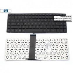 החלפת מקלדת למחשב נייד HP Envy 15 576835-001 / AESP7U00110 / V107046AS1 Keyboard Replacement - 1 -