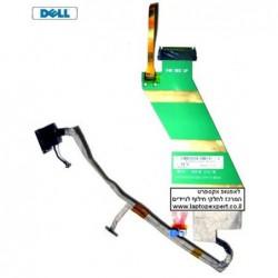 מודם סלולרי למחשב נייד Lenovo / Dell / Lg - Ericsson F3507g Mobile Broadband Module