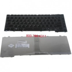 Acer Aspire 3020, 5020/Acer 23.10166.001 ноутбук вентилятор