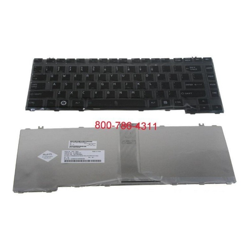 Acer Aspire 3020 / 5020 / מאוורר למחשב נייד אייסר 23.10166.001