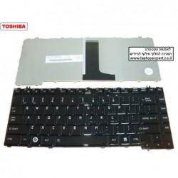 Acer Aspire 3680 CPU FAN AB0805HB-TB3 תיקון מחשב מתחמם ומאוורר למחשב נייד