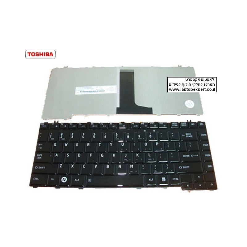 """شركة أيسر """"اسباير 3680 وحدة المعالجة المركزية مروحة"""" AB0805HB-TB3 مع ارتفاع درجات الحرارة وإصلاح مروحة الكمبيوتر المحمول"""