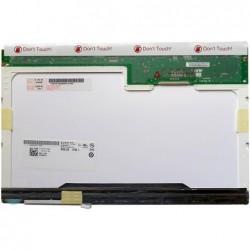 החלפת מסך למחשב נייד AU Optronics B133EW01 V.9 LCD 13.3 - 1 -