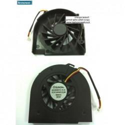 מאוורר למחשב נייד לנובו Lenovo Y330 Y330M Y330G CPU Cooling Fan GC056510VH-A , 13.V1.B3585.F.GN - 1 -
