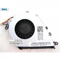 מאוורר למחשב נייד דל Dell Latitude E5420 CPU Cooling Fan 02CPVP - 1 -