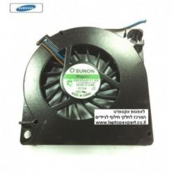מאוורר למחשב נייד סמסונג SAMSUNG P28 P29 CPU FAN BA81-00290A - 1 -