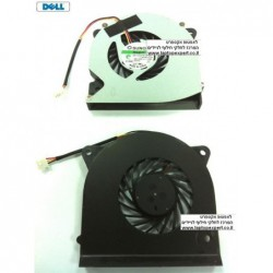 מאוורר למחשב נייד דל DELL Inspiron 11 CPU Cooling Fan MG53100V1-Q000-G99 - 1 -
