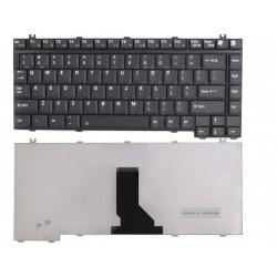 TOSHIBA Tecra A7 מקלדת למחשב נייד טושיבה - 1 -