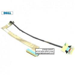 """כבל מסך מקורי למחשב נייד דל Dell Inspiron 13 / 1320 Led LCD Cable 13.3"""" 0P932C, P932C, DC02C000B00 - 1 -"""