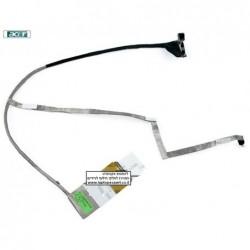 כבל מסך למחשב נייד אייסר Acer Aspire 4741 4741G 4750 4750G 4551G Lcd Led Cable 50.4GW01.013 50.4GW01.003 - 1 -