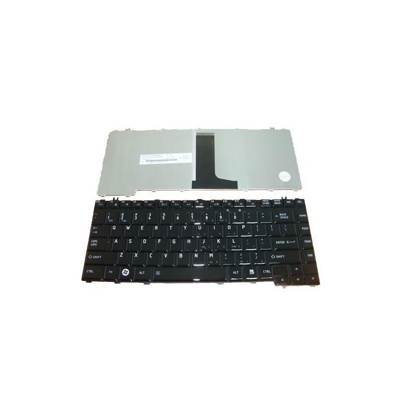 Acer TravelMate 8100 UDQFZEH01CQU מאווררים למחשבים ניידים