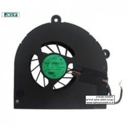 מאוורר למחשב נייד אייסר Acer Aspire 5251 / 5551 / 5741 AB7905MX-EB3 CPU Cooling Fan - 1 -