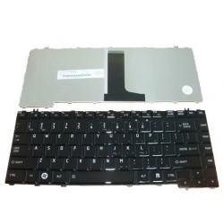 Ноутбук Acer TravelMate 3210 вентилятора процессора вентилятор вентилятор AC55