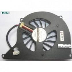 מאוורר למחשב נייד אייסר Acer aspire 1350 1351 1352 1353 CPU Cooling Fan AD0405HB-GD3 - 1 -