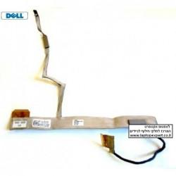 סוללה מקורית למחשב נייד לנובו Lenovo G570 , IdeaPad Z560, Z565 Original Li-Ion Battery, 10.8v, 6-cell