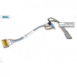 "כבל מסך למחשב נייד דל Dell D610 LCD Video Cable 14.1"" DD0JM5LC008, 0F4162 - 1 -"
