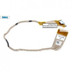 כבל נתונים מסך למחשב נייד Dell Inspiron 1440 LCD LED Cable M158P , 0M158P , C232P , X891N , 50.4BK02.001 - 1 -