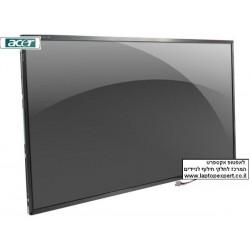 """מסך חדש להחלפה במחשב נייד אייסר Acer Extensa 5230 , 5230E , 5430 , 5630Z , 5635Z Lcd 15.4"""" Wxga Screen"""