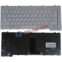 מאוורר למחשב נייד IBM Thinkpad R50 CPU FAN 13N5182