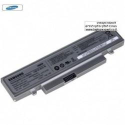 סוללה מקורית למחשב נייד סמסונג SAMSUNG AA-PL3VC6S X130 / X131 / X180 / X430 / X431 Laptop Battery - 1 -