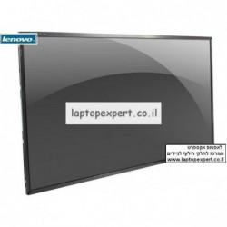 """מסך מקצועי רזולוציה גבוהה  IBM / Lenovo T61 Z61 15.4"""" WUXGA LP154WU1 TLB1 LCD 42T0612 42T0613 - 1 -"""
