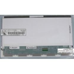 החלפת מסך למחשב נייד HSD160PHW1 16.0 - 1 -