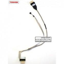 כרטיס רשת למחשב נייד לנובו Lenovo G560, G570 Anatel Atheros AR5B95 half size mini PCI wireless