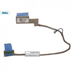 כבל מסך למחשב נייד דל Dell Studio XPS 1340 LCD Cable 13.3 0U538D , U538D , DD0IM3LC000 , DD0IM3LC100 - 1 -
