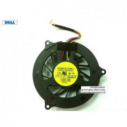 מאוורר למחשב נייד דל סטודיו Dell Studio 1535 1536 1555 1537 - Forcecon DFS541305MH0T Cooling Fan - 1 -