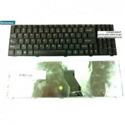 מקלדת למחשב נייד לנובו Lenovo Ideapad U550 Keyboard 25-009410 , 25-009431 - 1 -
