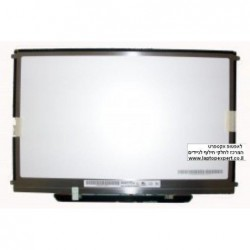 החלפת מסך למחשב נייד AU Optronics B133EW04 V.4 HW0A 13.3 - 1 -