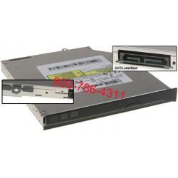 צורב למחשב נייד סמסונג Samsung R530 DVD-RW Burner Sata Drive TS-L633 BA96-04533A - 1 -
