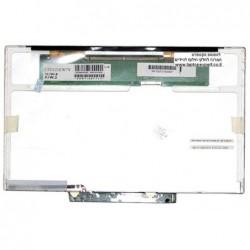 החלפת מסך למחשב נייד Toshiba Matsushita LTD121EW7V  WXGA 12.1 - 1 -