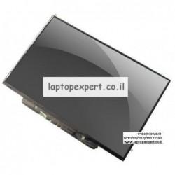 החלפת מסך למחשב נייד B133EW03 V.2 13.3 - 1 -