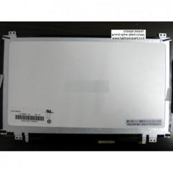 החלפת מסך למחשב נייד B116XW02 V.3 Slim LED WXGA HD 11.6 - 1 -