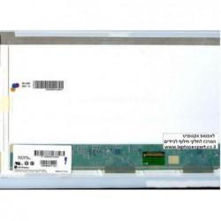 החלפת מסך למחשב נייד LTN140AT03 LAPTOP LCD SCREEN 14.0 - 1 -