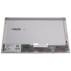 החלפת מסך למחשב נייד LG LP140WH1-TLA1 , LP140WH1 (TL)(A1) 1366*768 Glossy LED 40pins - 1 -