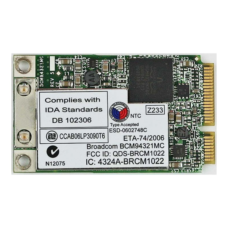 DVDRW USB צורב חיצוני למחשב נייד
