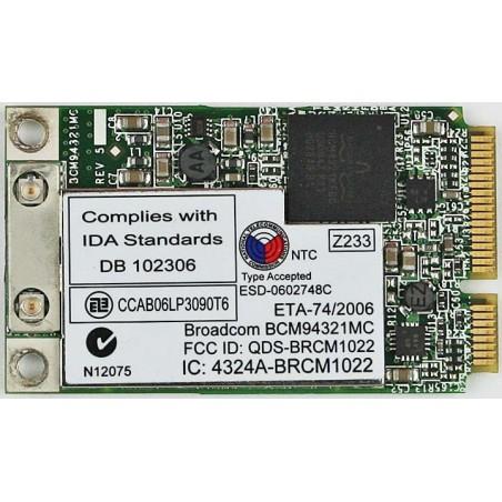 צורב חיצוני למחשב נייד External DVDRW USB