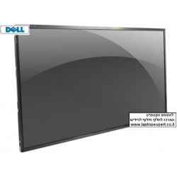 "מסך למחשב נייד דל Dell Inspiron 1564 (I1564-6980CRD) 15.6"" WXGA HD Glossy LED backlight LCD Screen - 1 -"