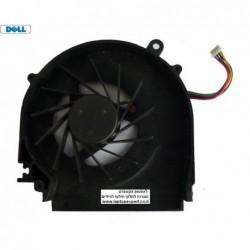 מאוורר למחשב נייד דל Dell XPS / Studio 1535 MG55100V1-Q080-S99 MG74130V1-Q020-S99 - 2 -
