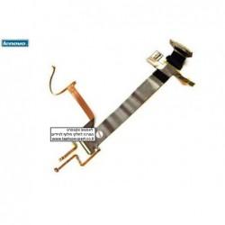 כבל מסך למחשב נייד לנובו IBM Lenovo W700DS W700 LCD Cable Assembly 44C9935 - 1 -