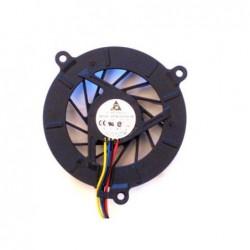ASUS A8 W3 CPU FAN KFB0505HHA מאוורר למחשב נייד אסוס - 1 -
