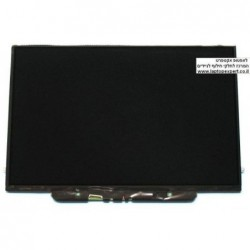 מקלדת למחשב נייד סמסונג Samsung R528 / R530 / R540 / R620 V020660AS1 9Z.N5LSN.001 black Laptop Keyboard