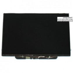 החלפת מסך למחשב נייד LP133WX3-TLA1 / LP133WX2-TLG5 Size 13.3 - 1 -