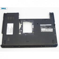 תושבת פלסטיק תחתית למחשב נייד דל Dell N4030 Laptop Bottom Case 0GNCVH - 1 -